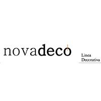 977150-Novadeco_logo