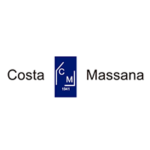 977156-Costa_Massana_Logo
