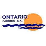 977162-Ontario_Logo