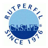 977168-Rutperfil_logo
