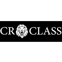 977169-Carmen_Class_logo