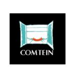 977171-Comtein_Logo