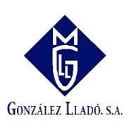 977173-cortinas-gonzalez-llado