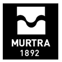 977181-Murtra_logo